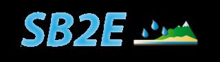 SB2E  Assainissement - Hydrogéologie - Géothermie
